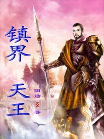 鎮界天王小說全本閱讀