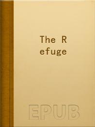 The Refugees小说全本阅读