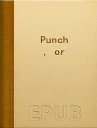Punch, or the London Charivari, Volume 156, February 19, 1919小说全本阅读