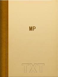 MP.Godfather小说全本阅读