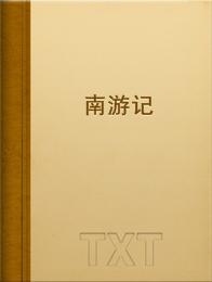 南游记小说全本阅读