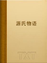 源氏物语小说全本阅读