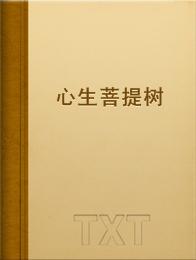 心生菩提树小说全本阅读