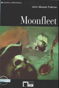 Moonfleet小说全本阅读