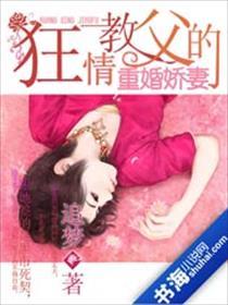 狂情教父的重婚娇妻小说全本阅读