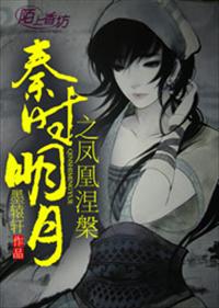 秦时明月之凤凰涅槃小说全本阅读
