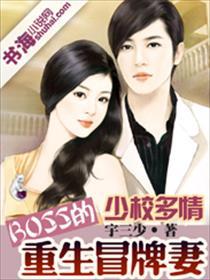 少校多情:BOSS的重生冒牌妻小说全本阅读