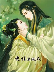爱情无限大小说全本阅读