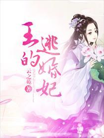 王的逃婚妃小说全本阅读