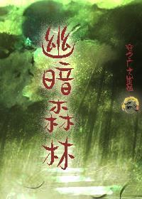 幽暗森林小说全本阅读