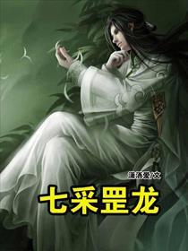 七采罡龙小说全本阅读