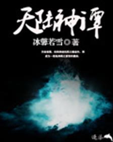 天陆神谭小说全本阅读