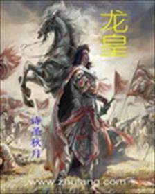 龍皇小说全本阅读