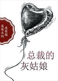 职场恋:总裁的灰姑娘小说全本阅读
