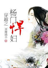 穿越之杨门悍妇小说全本阅读