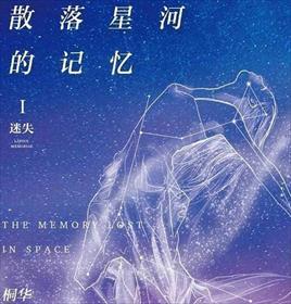 散落星河的记忆.1,迷失小说全本阅读