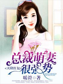 天降红包,总裁萌妻很强势小说全本阅读