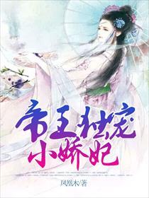 帝王独宠小娇妃小说全本阅读
