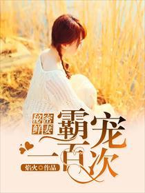 秘密鲜妻:霸宠一百次小说全本阅读