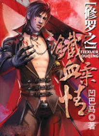 修罗之铁血柔情小说全本阅读