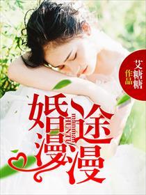婚途漫漫小说全本阅读