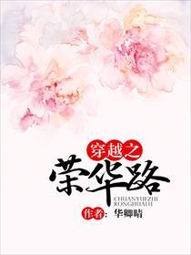 穿越之荣华路小说全本阅读