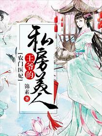 农门医妃:王爷的私房美人小说全本阅读