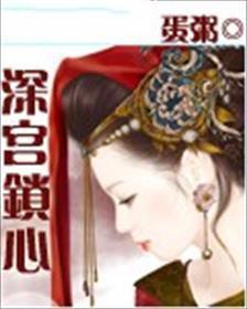 深宫锁心(完本)小说全本阅读
