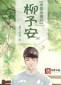 我最亲爱的柳予安小说全本阅读