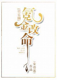 氪金改命[娱乐圈]小说全本阅读