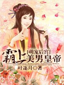 萌宠后宫:霸上美男皇帝小说全本阅读