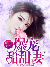 萌宝PK:爆宠甜甜妻小说全本阅读