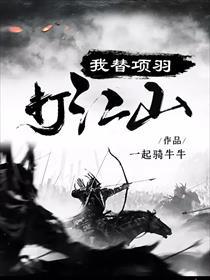我替项羽打江山小说全本阅读