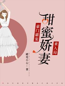 豪门霸宠:甜蜜娇妻来入局小说全本阅读