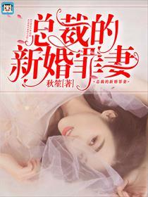 总裁的新婚罪妻小说全本阅读