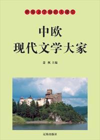 中欧<em>现代文学</em>大家小说全本阅读