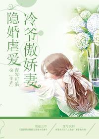 隐婚虐爱:冷爷傲娇妻小说全本阅读