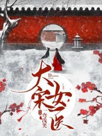 大宋女医小说全本阅读
