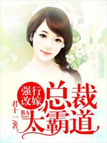 强行改嫁,总裁太霸道小说全本阅读